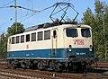 DB 140 423-5.jpg