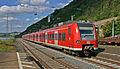 DB 425 101 01 Koblenz-Ehrenbreitstein.JPG
