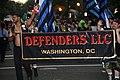 DC Gay Pride - Parade - 2010-06-12 - 025 (6250146259).jpg