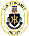 DD963crest.png