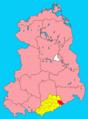 DDR-Kreis-Brand-Erbisdorf.png