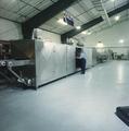 DEMACO DTC-1000 Treatment Center for Fresh Pasta Production (April 1995) 002.tif