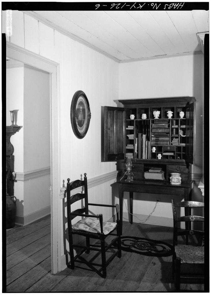 Dining Room Wash Basin Ideas