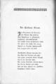 DE Poe Ausgewählte Gedichte 68.png
