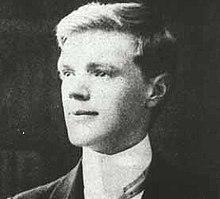 David H. Lawrence