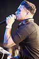 DJ Pauly D (8416254205).jpg