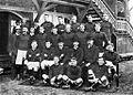 DK football1908.jpg