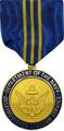 DON Distinguished Civilian Service.png