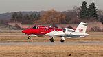 DRF Learjet 35A D-CCCB STR 2011.jpg