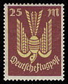 DR 1923 236 Flugpost Holztaube.jpg