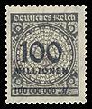 DR 1923 322A Korbdeckel.jpg