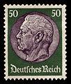 DR 1934 525 Paul von Hindenburg.jpg