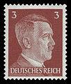 DR 1941 782 Adolf Hitler.jpg