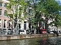 DSC00298, Canal Cruise, Amsterdam, Netherlands (338966709).jpg