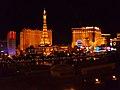 DSC33234, Paris Hotel and Casino, Las Vegas, Nevada, USA (5015841281).jpg