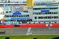 DTM Hockenheimring (Ank Kumar) 07.jpg