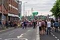 DUBLIN PRIDE FESTIVAL 2019 -THE ACTUAL PARADE--153610 (48153528962).jpg