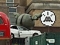 D Face and Invader (4389319319).jpg