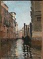 Dagnan-Bouveret - Vue de Venise.jpg