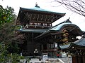 Daisho-in temple-01.jpg