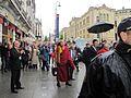 Dalai Lama besøker Oslo (14129019215).jpg