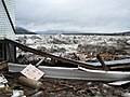 Damage from Yukon River Flooding Eagle Alaska May 2009 (cfd2f9ce-24ac-44f2-82af-33f42b184685).jpg