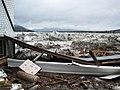 Damage from Yukon River Flooding Eagle Alaska May 2009 (cfd2f9ce-24ac-44f2-82af-33f42b184685).jpg