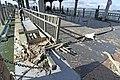 Damaged visitor dock I.jpg