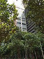 Damansara Perdana, 47820 Petaling Jaya, Selangor, Malaysia - panoramio (2).jpg