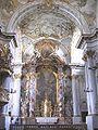 Damenstiftskirche Muenchen-1.jpg
