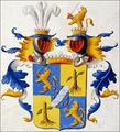 Damier 1837.png