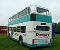 Damory Coaches 5066 UDL 673S rear 2.JPG