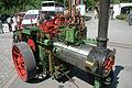 Dampftage MuHMuseum Eslohe (17) - Flickr - Axel Schwenke.jpg