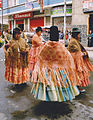 Dance in La Paz Bolivia.jpg