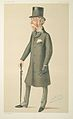 Daniel Lysons, Vanity Fair, 1878-04-13.jpg