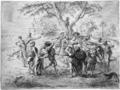 Dansend boerengezelschap.PNG
