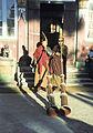 Darjeeling1980-019.jpg