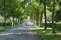 Darmstadt-Orangerie-Allee.jpg
