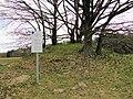 Darze Hügelgrab 2010-04-20 058.jpg