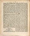 Das Ausland (1828) 196.jpg