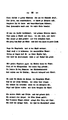 Das Heldenbuch (Simrock) III 023.png
