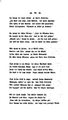 Das Heldenbuch (Simrock) III 092.png