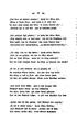 Das Heldenbuch (Simrock) IV 070.png