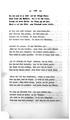 Das Heldenbuch (Simrock) IV 150.png