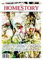 Das Homestory Magazin.jpg