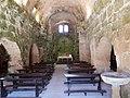Das Innere der Kirche.jpg
