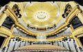 Das Meininger Theater - Blick in den Saal.jpg