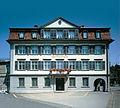 Das Stammhaus «Notenstein» in St. Gallen.jpg