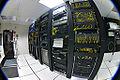 Datacenter-telecom.jpg
