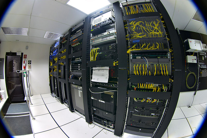 File:Datacenter-telecom.jpg